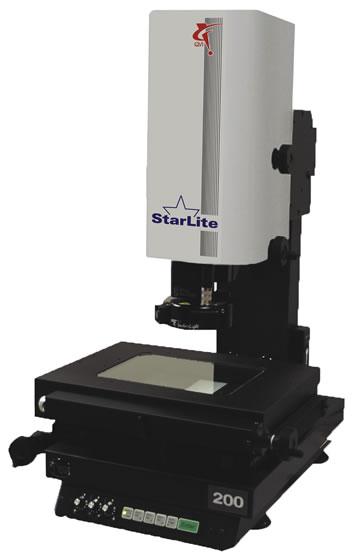 StarLite200